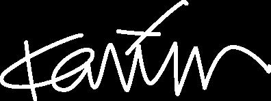 Karim Rashid Signature